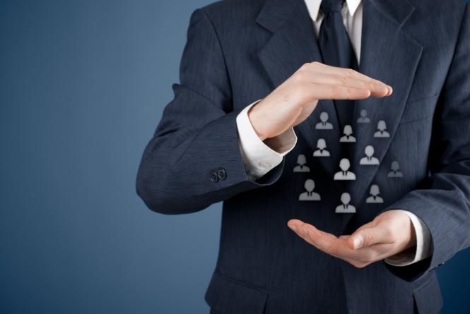 Kundenbindungsprogramme steigern auch Ihren Kundenumsatz