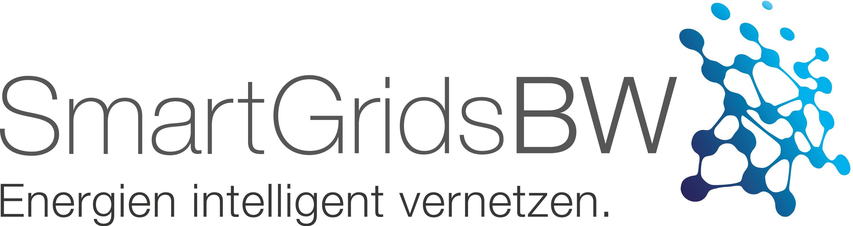 9.6.16 in Stuttgart: SmartGrids-Gespr#xE4che zur Digitalisierung der Energiewende.