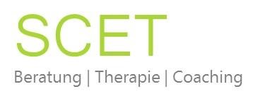 SCET Beratung, Therapie und Coaching mit neuen Räumen