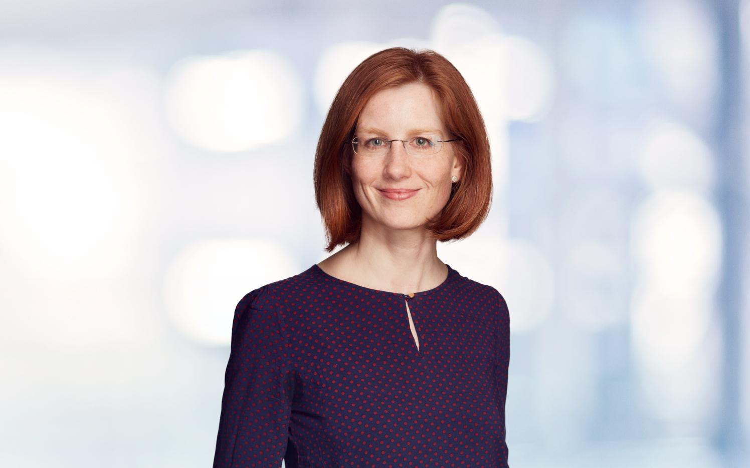 Dr. Anne Adams - Unterst#xFCtzung f#xFCr Berliner Dialogmanufaktur +49 med