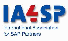 2bits und OSI Soft gewinnen IA4SP-Award