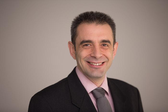 SAP-Beratung cbs erweitert Management