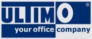 """Ultimo beteiligt sich an """"Infobörse Frau & Beruf"""""""