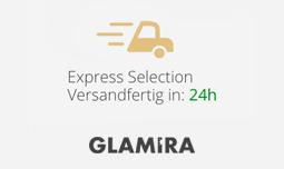 Neuer Service von Glamira!