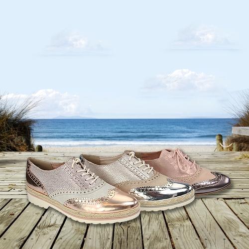 SchuhXL – Schuhe in Übergrößen verlagert Direktverkauf und Versandlogistik