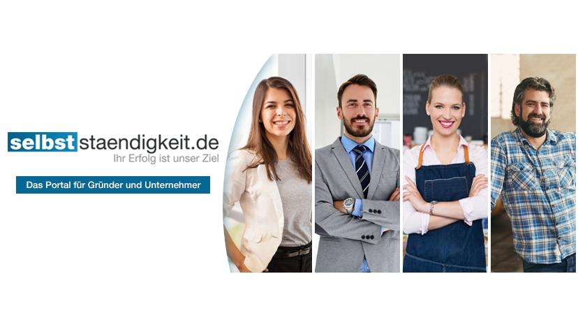 Franchise-Ideen für Startups über selbststaendigkeit.de