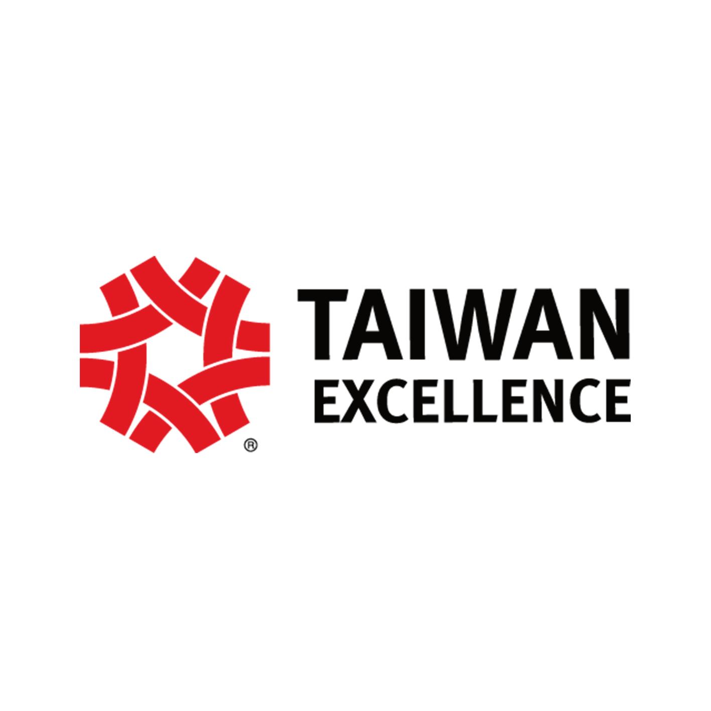 Taiwanesische Spitzentechnologie auf der Hannover Messe 2017