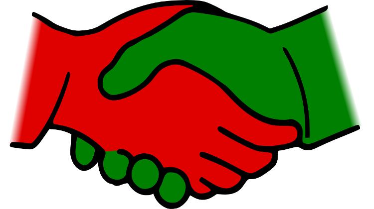 Absage an rot-rot-grüne Koalition – Schuld von Jann Jakobs?