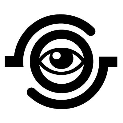 x-working-die neue internationale Community für Künstler