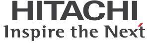 Hitachi lädt zur Anwenderkonferenz NEXT 2017 nach Las Vegas