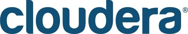 Cloudera erhält Zertifikat für Kundenservice und -Support auf Weltklasseniveau
