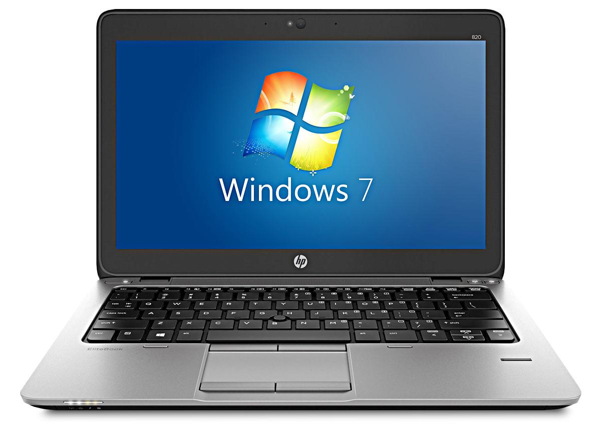 SoftwareBilliger: Mit Windows 7 und Windows 10 zum Erfolg
