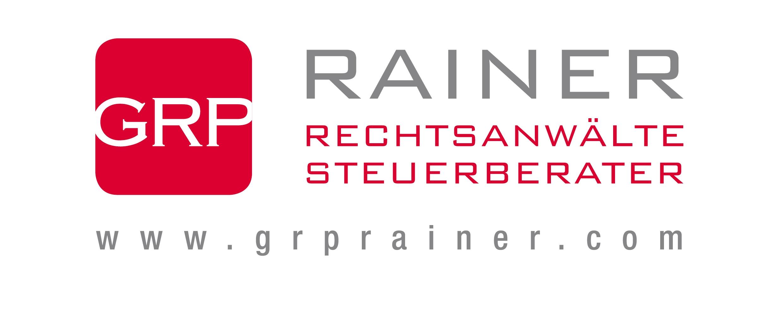 GRP Rainer Rechtsanwälte: Erfahrung im Handelsvertreterrecht