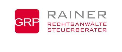 GRP Rainer Rechtsanwälte: Bewertung der Haftungsrisiken bei Managern