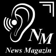 News Magazin für Hörgeschädigte präsentiert die Deaflympics 2017