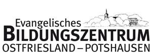 Evangelisches Bildungszentrum Potshausen – Bildungsprogramm 2017 ist da
