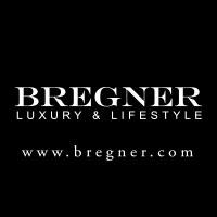 Einen tiefen Einblick gewährt BREGNER Luxury & Lifestyle