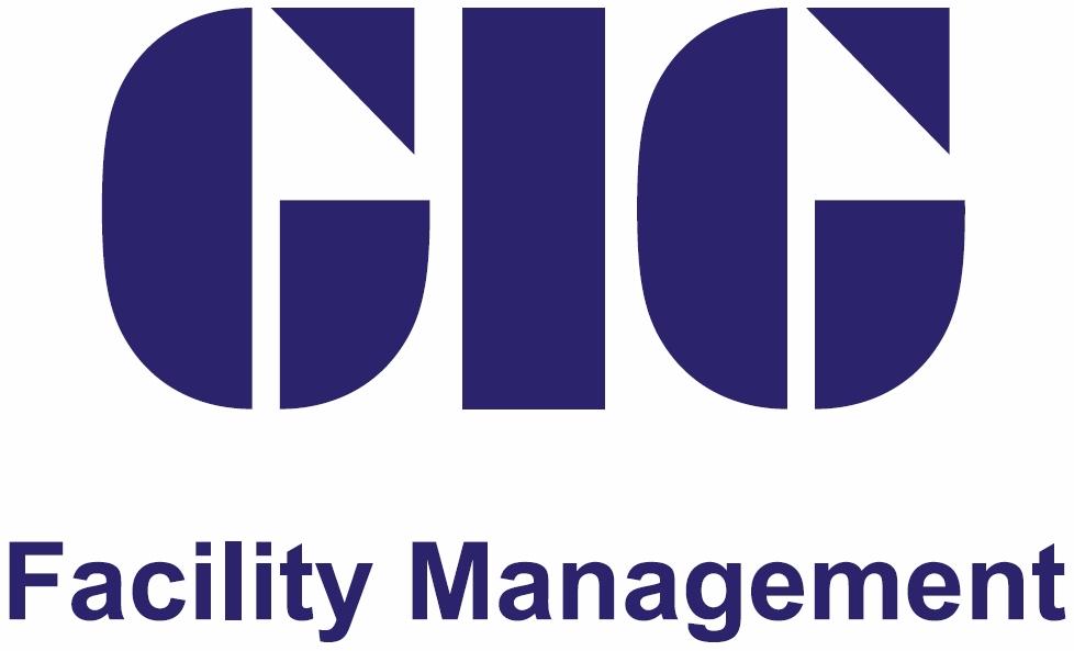 GIG gründet Ingenieurgesellschaft als spin-off