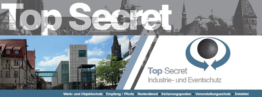"Fahrkartenkontrolleure ""Top Secret"" unterwegs"
