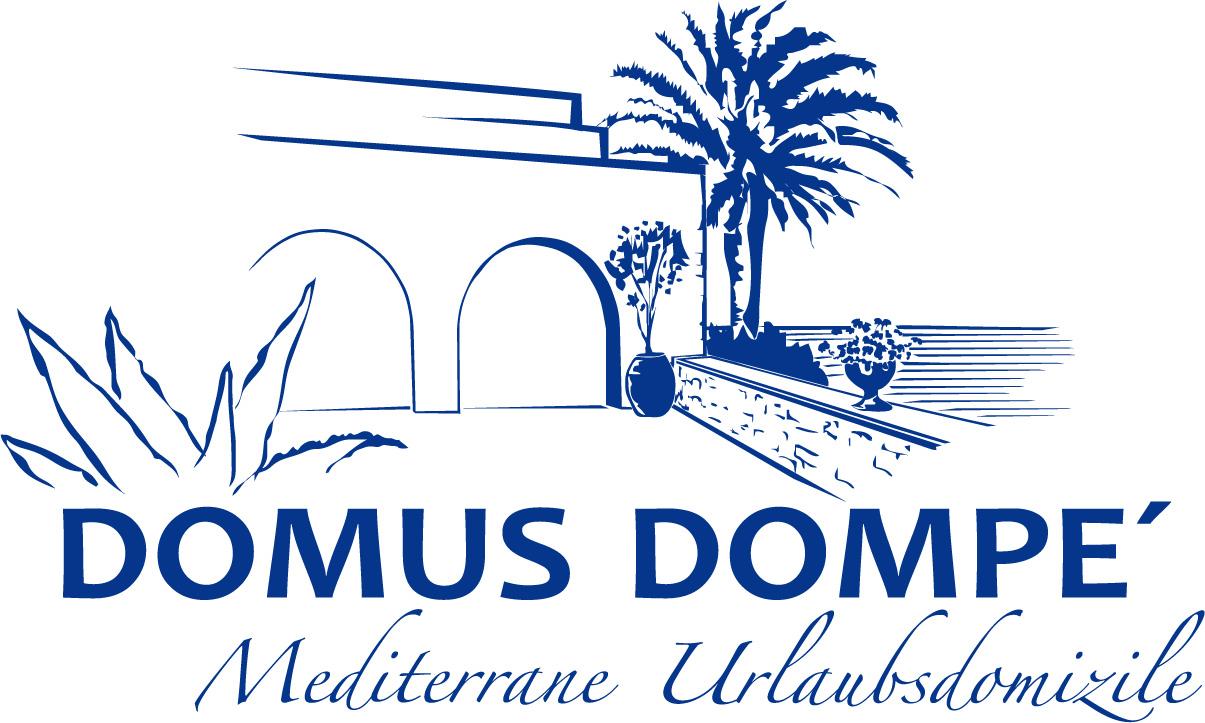 Domus Dompé bietet Apulien-Urlaub in Ferienwohnungen