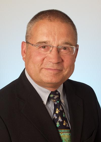 Haus der Krebs-Selbsthilfe - BV wählt neuen Vorstand. Rambach im Amt bestätigt.