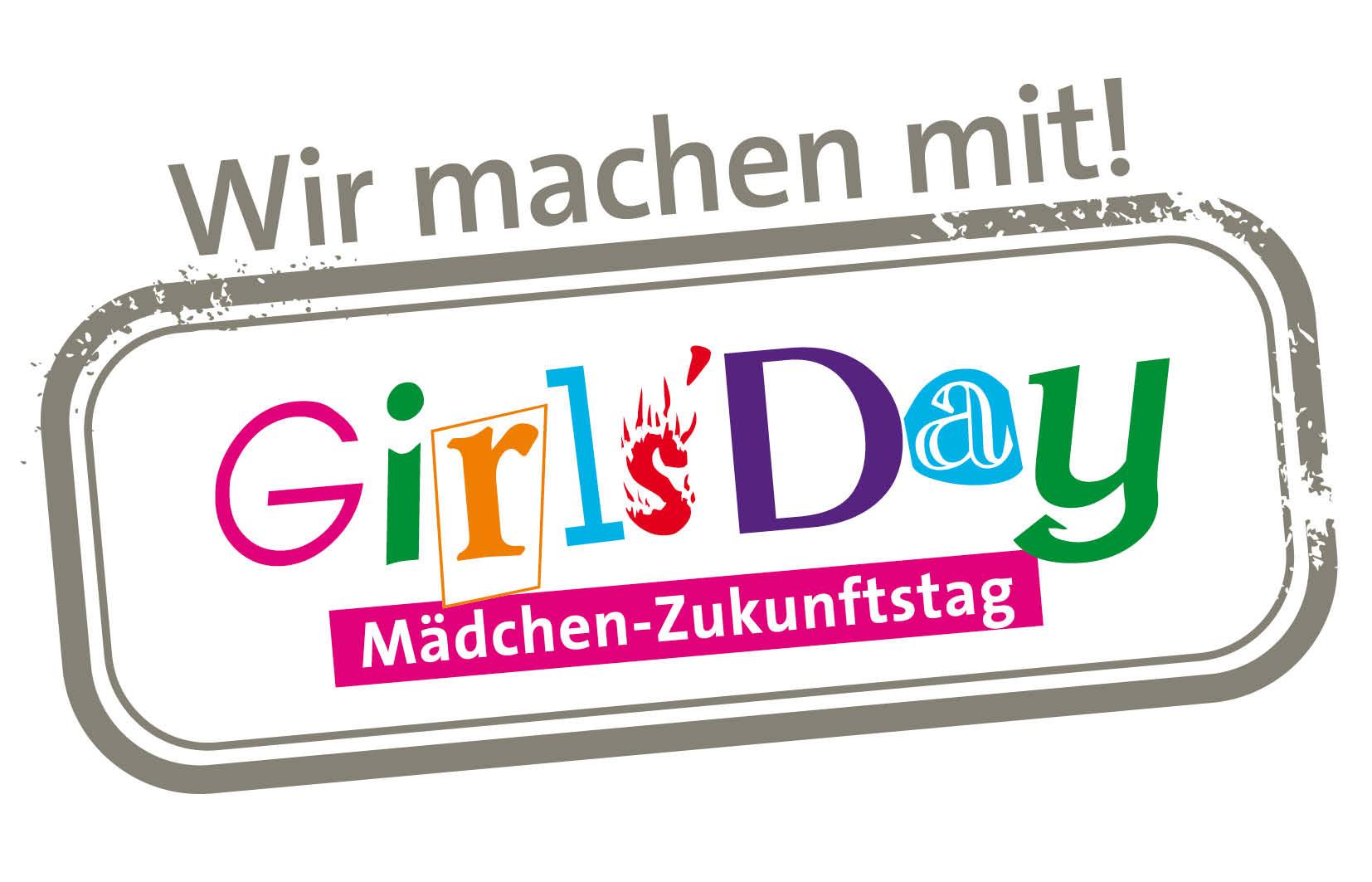 """Girls"""" Day 2017 bei Vetter: Elektrotechnik"""