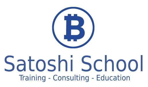 Satoshi-School – Das weltweit erste Schul- und Ausbildungskonzept für Bitcoins – Blockchain