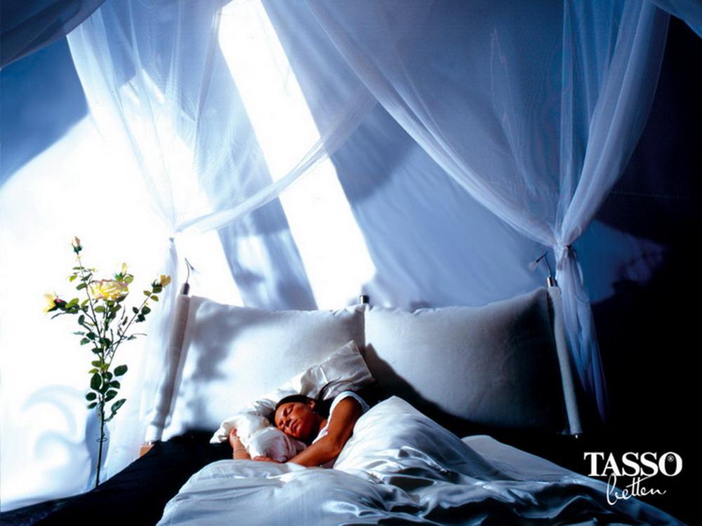 Hochwertige Wasserbetten überzeugen durch Qualität und Komfort