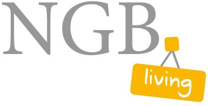NGB-Living Berlin …