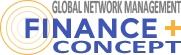 Network-Marketing Profi startet mit neuem Unternehmen!