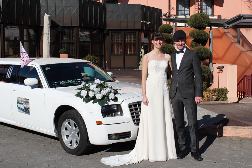 Zwölfte Hochzeitsmesse im Hotel Bayerischer Hof Erlangen