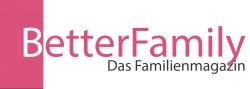 Launch: Neues Online-Magazin für Eltern