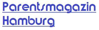 Das sind die Pläne der Parteien für die schulische Inklusion in Schleswig-Holstein
