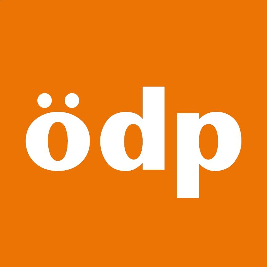 ÖDP tritt mit Landesliste und 15 Direktkandidaturen zur Landtagswahl in NRW an