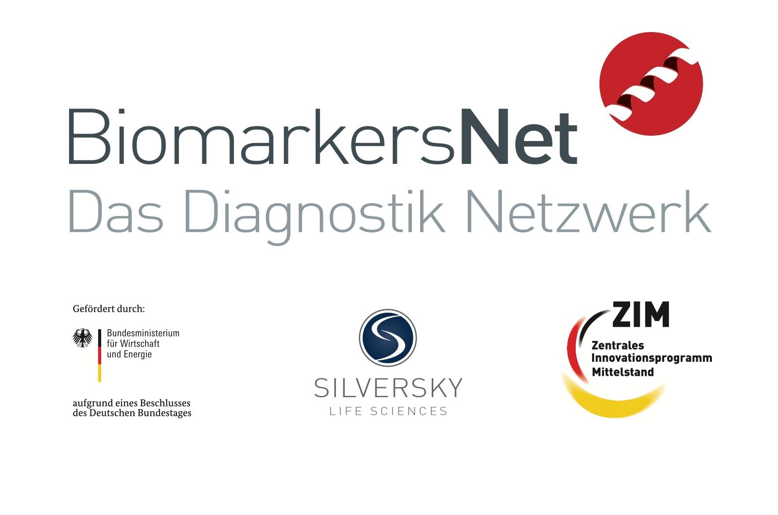 BiomarkersNet – Netzwerk für Diagnostik startet in Düsseldorf