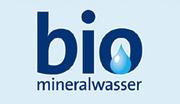 Naturland verstärkt Qualitätsgemeinschaft Bio-Mineralwasser