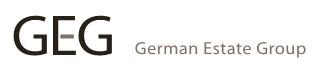 Sarah Zell und Julian Keetman verstärken GEG-Projektmanagement