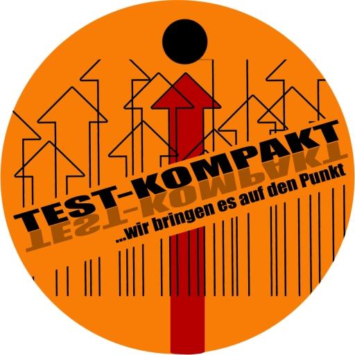 TEST-KOMPAKT der Neue Verbraucherservice