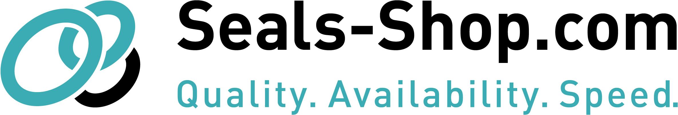 Seals-Shop.com erweitert Zahlungsmethoden ab sofort