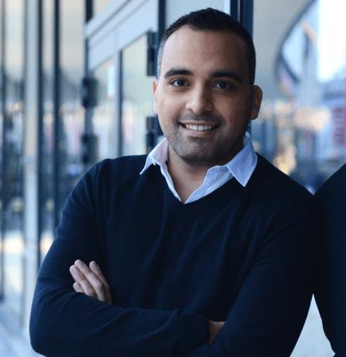 Evergreensystem 3.0 von Said Shiripour: mit Online-Marketing zum Erfolg?