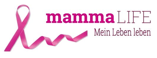 mammaLIFE- Ein innovatives, ganzheitliches Brustkrebs Nachsorge Konzept