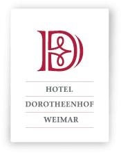 Suiten im Hotel Dorotheenhof in Weimar