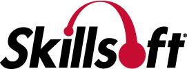 Skillsoft erweitert Lösungsangebot für Compliance Training