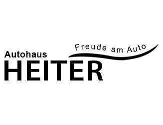 Gewerbewochen 2017 – Hochsaison für Autohaus Heiter