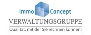 Von Köln aus werden demnächst 14.000 Wohnungen verwaltet