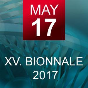 BIONNALE: Chancen durch eine Biologisierung der Industrie