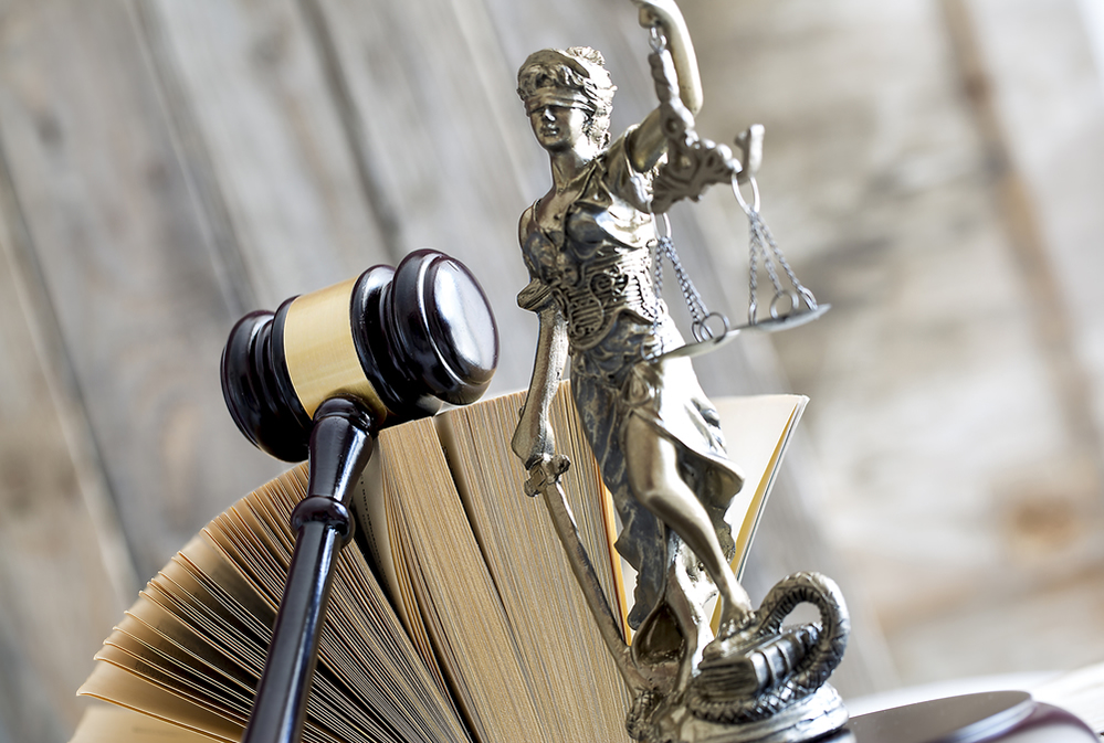 Wichtige Änderungen im Arbeitsrecht und am Arbeitsmarkt 2017