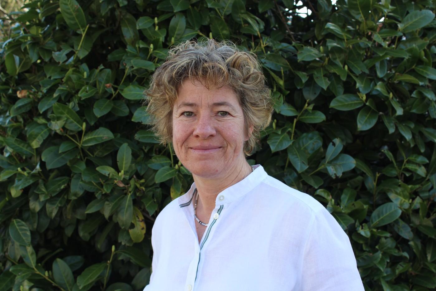 Heidi Thaumiller bleibt Tourismus-Chefin in Oberstaufen