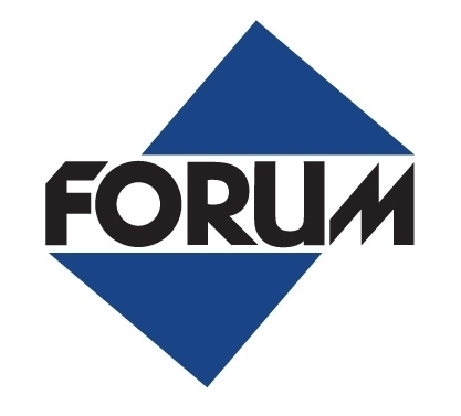 Triple für die FORUM MEDIA GROUP