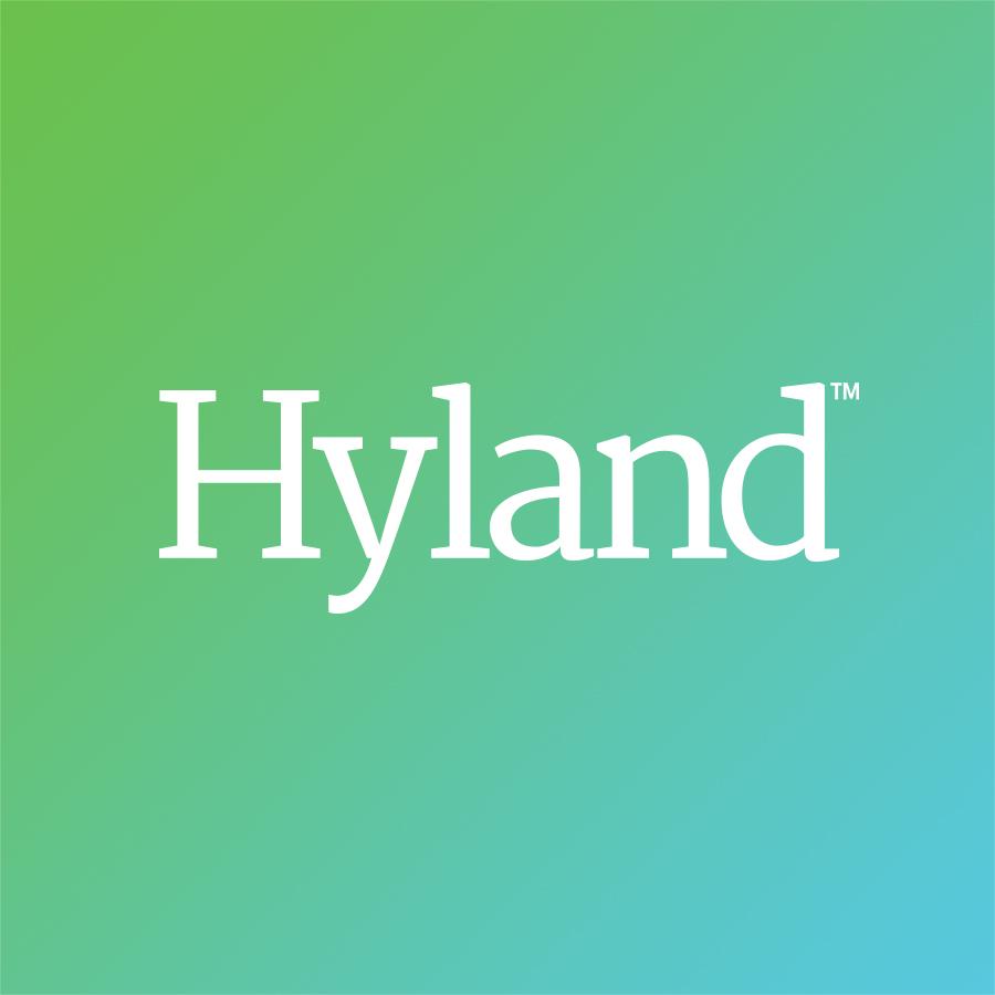 Hyland Webinar   Saperion ECM Update 2020
